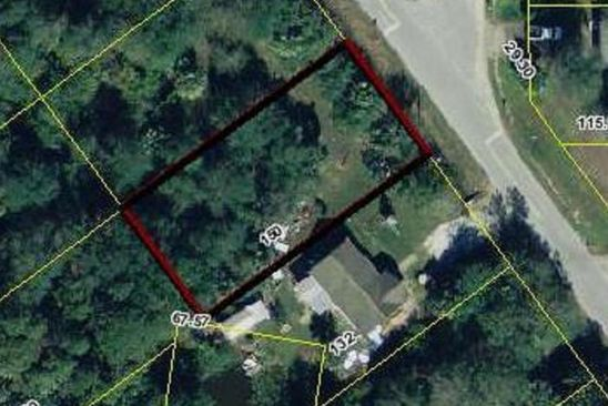 null bed null bath Vacant Land at 2807 NW 35TH DR OKEECHOBEE, FL, 34972 is for sale at 5k - google static map