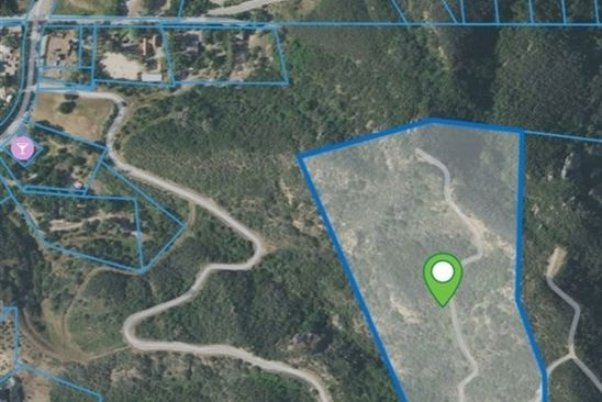 null bed null bath Vacant Land at 30328 Mulholland Hwy Agoura Hills, CA, 91301 is for sale at 499k - google static map