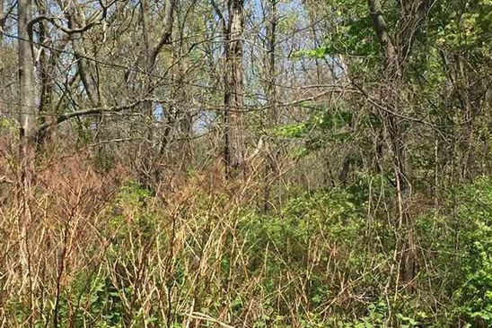null bed null bath Vacant Land at 0 Lathrope Ave Schenectady, NY, 12304 is for sale at 18k - google static map
