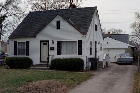 3 bed 1 bath Single Family at 2473 Renwood Pl Columbus, OH, 43211 is for sale at 53k - google static map