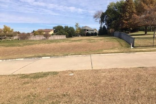 null bed null bath Vacant Land at 208 Summer Tanager Ln Heath, TX, 75032 is for sale at 315k - google static map