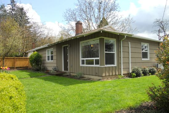 4 bed 1 bath Single Family at 7910 SE HOLGATE BLVD PORTLAND, OR, 97206 is for sale at 444k - google static map