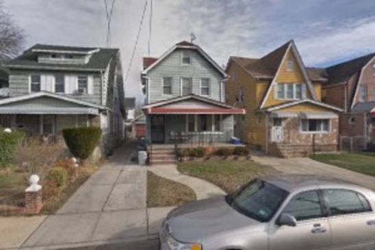 3 bed 2 bath Single Family at 11135 202nd St Jamaica, NY, 11412 is for sale at 440k - google static map