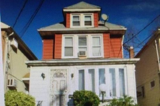 3 bed 2 bath Single Family at 11127 157TH ST JAMAICA, NY, 11433 is for sale at 199k - google static map