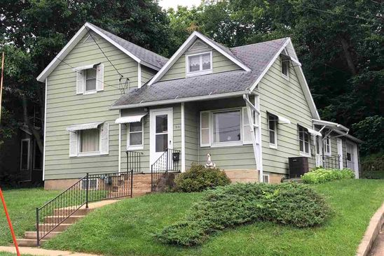 null bed null bath Single Family at 104 N 5TH ST SAVANNA, IL, 61074 is for sale at 38k - google static map