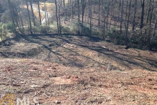 null bed null bath Vacant Land at 0 Worthing Ln Stockbridge, GA, 30281 is for sale at 160k - google static map