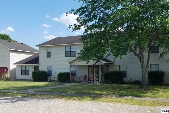 2 bed null bath Multi Family at 96 Collins Place Pvt Dr Danville, AL, 35619 is for sale at 230k - google static map