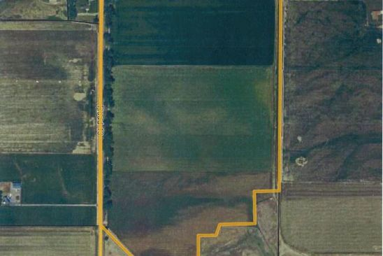 null bed null bath Vacant Land at  Tbd Road 13 and Ln Powell, WY, 82435 is for sale at 205k - google static map