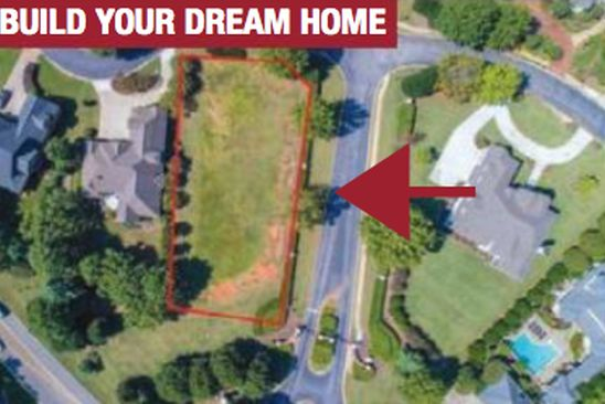 null bed null bath Vacant Land at 22 Kings Reserve Cir Simpsonville, SC, 29681 is for sale at 147k - google static map
