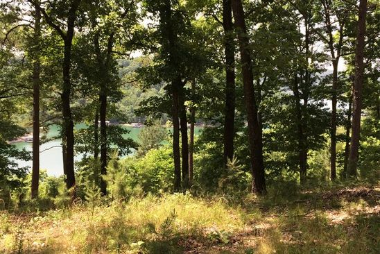 null bed null bath Vacant Land at NO Name Eureka Springs, AR, 72632 is for sale at 70k - google static map