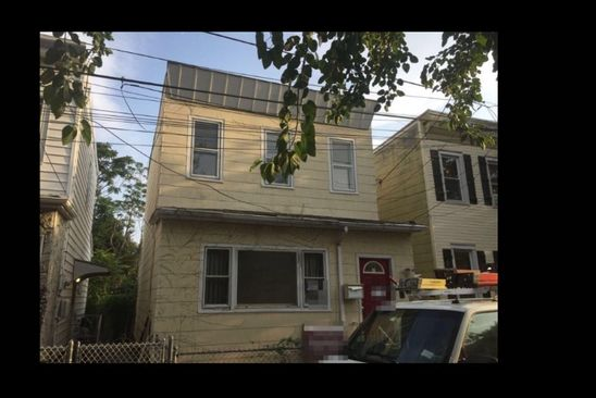 4 bed 2 bath Single Family at 183 BOYD ST STATEN ISLAND, NY, 10304 is for sale at 269k - google static map
