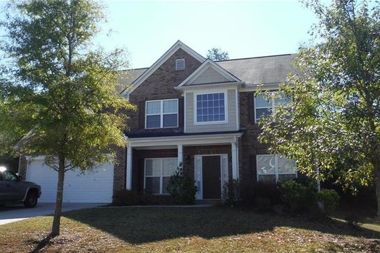 4 bed 3 bath Single Family at Undisclosed Address AUSTELL, GA, 30106 is for sale at 150k - google static map