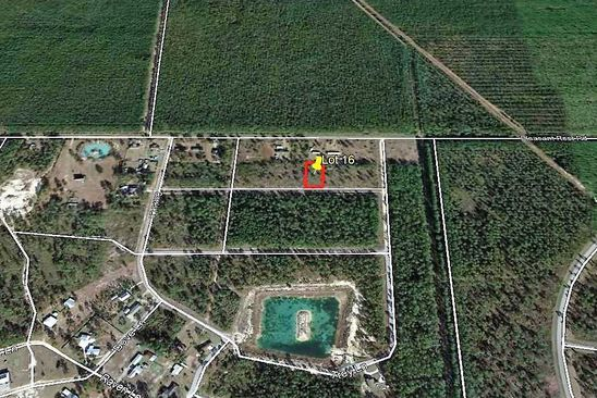 null bed null bath Vacant Land at 16 Pleasant Rest Rd Overstreet, FL, 32456 is for sale at 11k - google static map