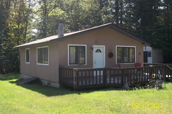 2 bed 1 bath Single Family at 17 Sgt Andrew Brucher Rd Smallwood, NY, 12778 is for sale at 96k - google static map