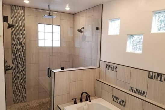 315 Del Aker Rd Nw, Los Ranchos, NM 87107 | RealEstate.com