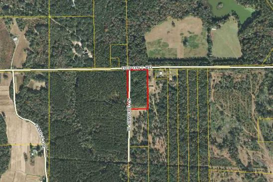 null bed null bath Vacant Land at 0 Blairwood Ln Havana, FL, 32333 is for sale at 59k - google static map
