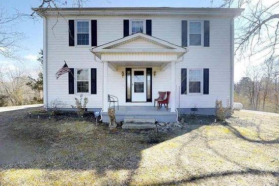 3 bed 3 bath Single Family at 3107 Park Springs Rd Providence, NC, 27315 is for sale at 198k - google static map