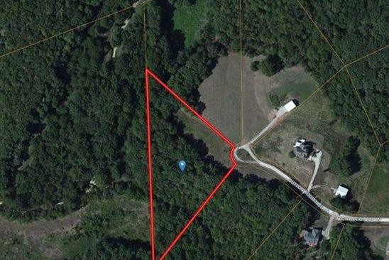 null bed null bath Vacant Land at 360 Button Wood Tree Ln Elsberry, MO, 63343 is for sale at 30k - google static map
