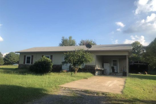 3 bed 1 bath Single Family at Undisclosed Address CONWAY, AR, 72032 is for sale at 70k - google static map
