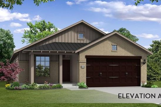 3 bed 2 bath Single Family at 589 Vista Garden Dr Buda, TX, 78610 is for sale at 309k - google static map