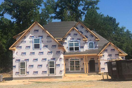 5 bed 4 bath Single Family at 1049 Chattahoochee Dr Bonaire, GA, 31005 is for sale at 401k - google static map