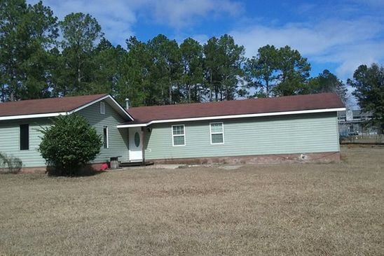 4 bed 2 bath Single Family at 55 TIMBERWOOD LN DOUGLAS, GA, 31535 is for sale at 119k - google static map