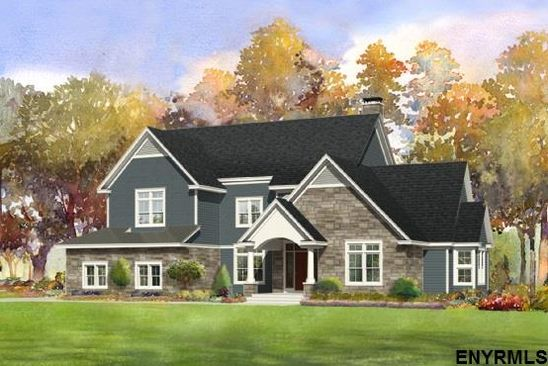 4 bed 4 bath Single Family at A Americas Cup Ct Malta, NY, 12020 is for sale at 930k - google static map