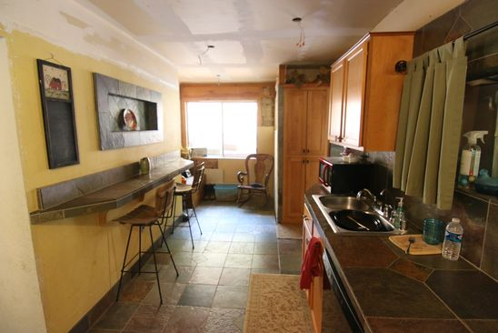 2 bed 1 bath Single Family at 1270 DOG BAR RD COLFAX, CA, 95713 is for sale at 295k - google static map