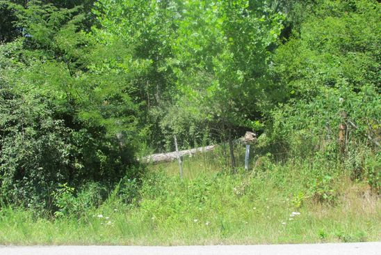 null bed null bath Vacant Land at 0 Possom Hollow Rd St Clair, MO, 63077 is for sale at 84k - google static map