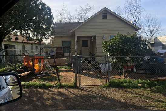 2 bed 1 bath Single Family at 4760 VIRGINIA AVE OROVILLE, CA, 95966 is for sale at 66k - google static map
