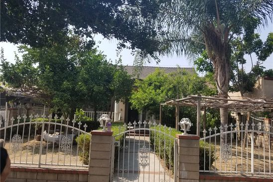 3 bed 2 bath Single Family at 11110 OAK ST EL MONTE, CA, 91731 is for sale at 529k - google static map