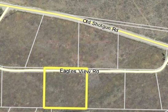 null bed null bath Vacant Land at B3L48 Eagles View Rd Island Park, ID, 83429 is for sale at 40k - google static map