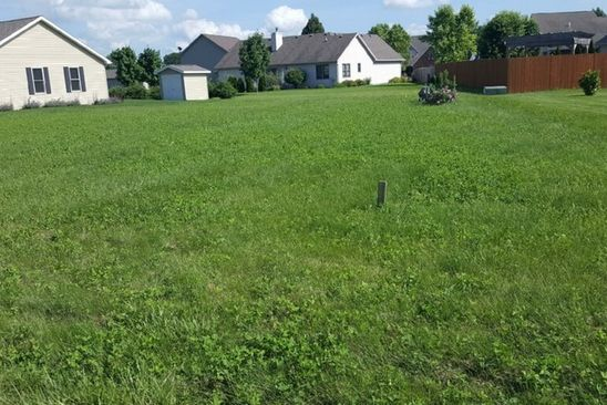 null bed null bath Vacant Land at 101 Katelyn Ct Oglesby, IL, 61348 is for sale at 19k - google static map