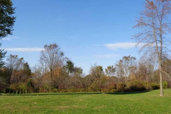 0 bed null bath Vacant Land at 9 Stoney Brook Blvd Greenville, PA, 16125 is for sale at 35k - google static map