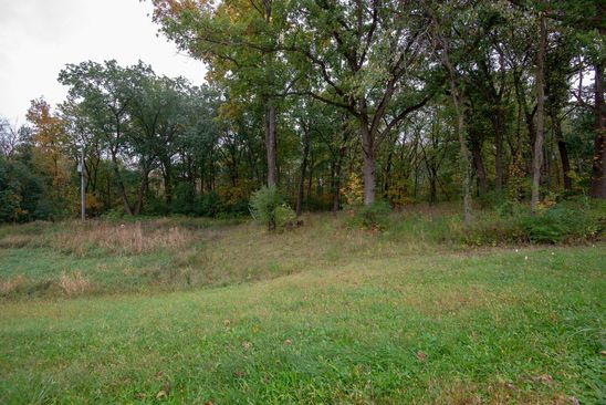 0 bed null bath Vacant Land at  Strada Del Fazio New Lenox, IL, 60451 is for sale at 150k - google static map