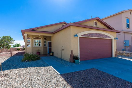Speed dating las cruces nm real estate