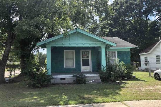 2 bed 1 bath Single Family at 114 Jennings St Bennettsville, SC, 29512 is for sale at 10k - google static map