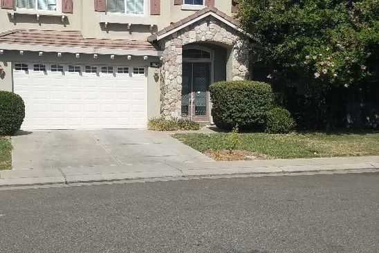 4 bed 4 bath Single Family at 3205 Coville Ct Modesto, CA, 95355 is for sale at 415k - google static map