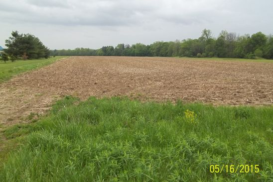 null bed null bath Vacant Land at  Pawnee Rd Spencer, OH, 44275 is for sale at 55k - google static map