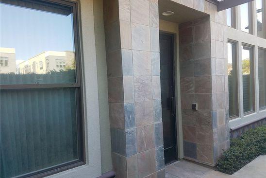 2 bed 3 bath Condo at 236 N Bush St Santa Ana, CA, 92701 is for sale at 585k - google static map