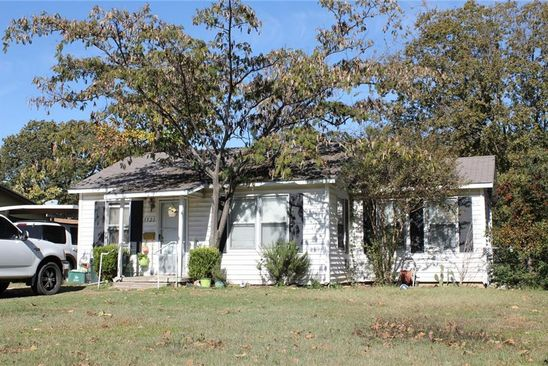 2 bed 1 bath Mobile / Manufactured at 3923 Mercury St Haltom City, TX, 76111 is for sale at 158k - google static map