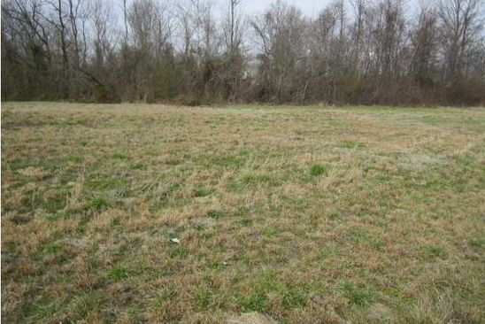 0 bed null bath Vacant Land at 8 Lee Creek Cv Byhalia, MS, 38611 is for sale at 19k - google static map