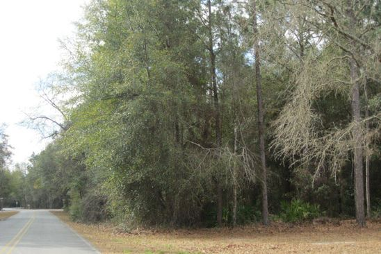 null bed null bath Vacant Land at 1 Common Way Jesup, GA, 31545 is for sale at 20k - google static map