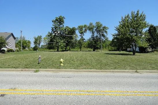 0 bed null bath Vacant Land at 31 W Richton Rd Crete, IL, 60417 is for sale at 40k - google static map