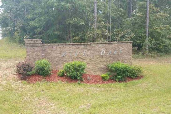 null bed null bath Vacant Land at  Byrd Rd Bay Minette, AL, 36578 is for sale at 40k - google static map