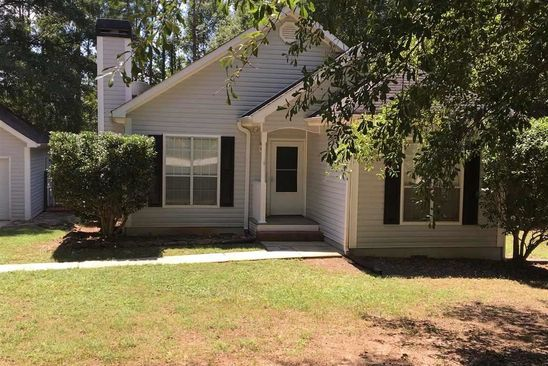 3 bed 2 bath Single Family at 127 BEECH CT SENOIA, GA, 30276 is for sale at 200k - google static map
