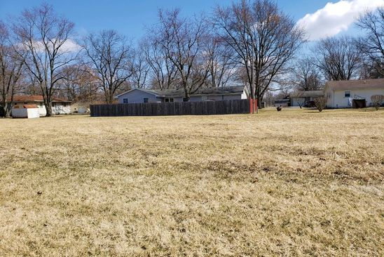 0 bed null bath Vacant Land at 206 Royal Ct Atwood, IL, 61913 is for sale at 13k - google static map