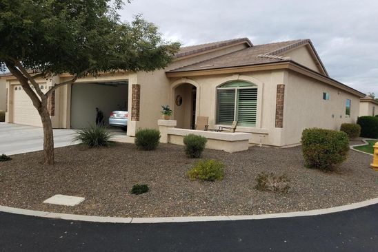 2 bed 2 bath Townhouse at 10960 E MONTE AVE MESA, AZ, 85209 is for sale at 325k - google static map