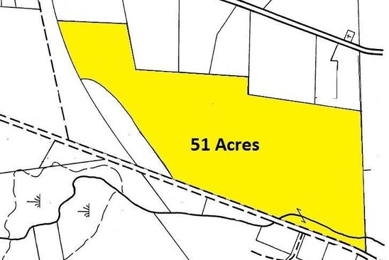 3 bed null bath Vacant Land at  Lot 4 Lebanon, ME, 04027 is for sale at 85k - google static map