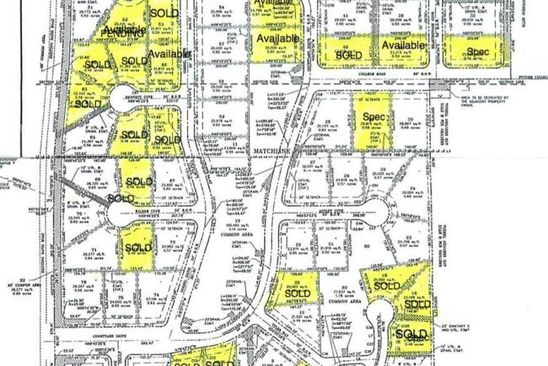 null bed null bath Vacant Land at 1243 Gaston Dr Southaven, MS, 38671 is for sale at 40k - google static map